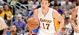 Why the Sixers should sign Jeremy Lin