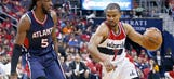 Here's why Washington is counting on Ramon Sessions in 2016