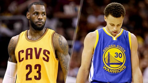 Is your favorite team a title contender -- or a lottery lock?