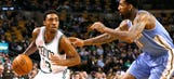 James Young's summer league future remains uncertain