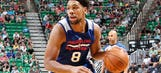 Okafor off to good summer league start with assist from Noel
