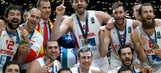 Pau Gasol captures tourney MVP honors, powers Spain to Euro title