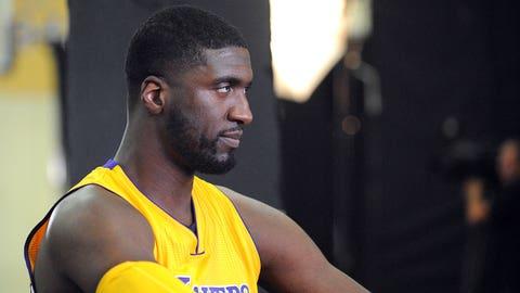 Lakers at Pacers: Feb. 8, 7 p.m. ET