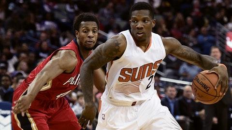 Phoenix Suns - Eric Bledsoe