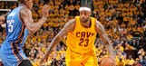 Ranking the NBA's five best pure scorers