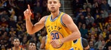 Steph Curry talks Cam Newton, race, Kobe's career and Jordan's Bulls