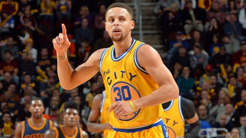Golden State Warriors: $1.9 billion