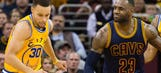 What's at stake for every Cavaliers and Warriors star in the NBA Finals