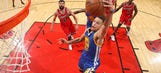 Analyst projects Steph Curry may be worth $14 billion to Under Armour