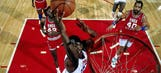Ranking the 10 best NBA All-Star Game moments ever