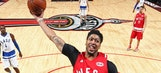 After All-Star domination, is New Orleans' AD world's best player?