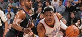 Russell Westbrook has historic game as Thunder get payback vs. Clips