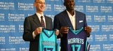 NBA: 2017 Charlotte All-Star Game in doubt after 'discriminatory' law