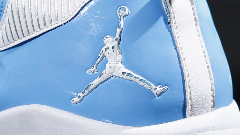 Aztecs men's basketball joins Jordan Brand
