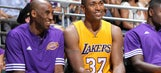 Metta World Peace reveals whether MJ, Kobe or LeBron was the toughest to defend