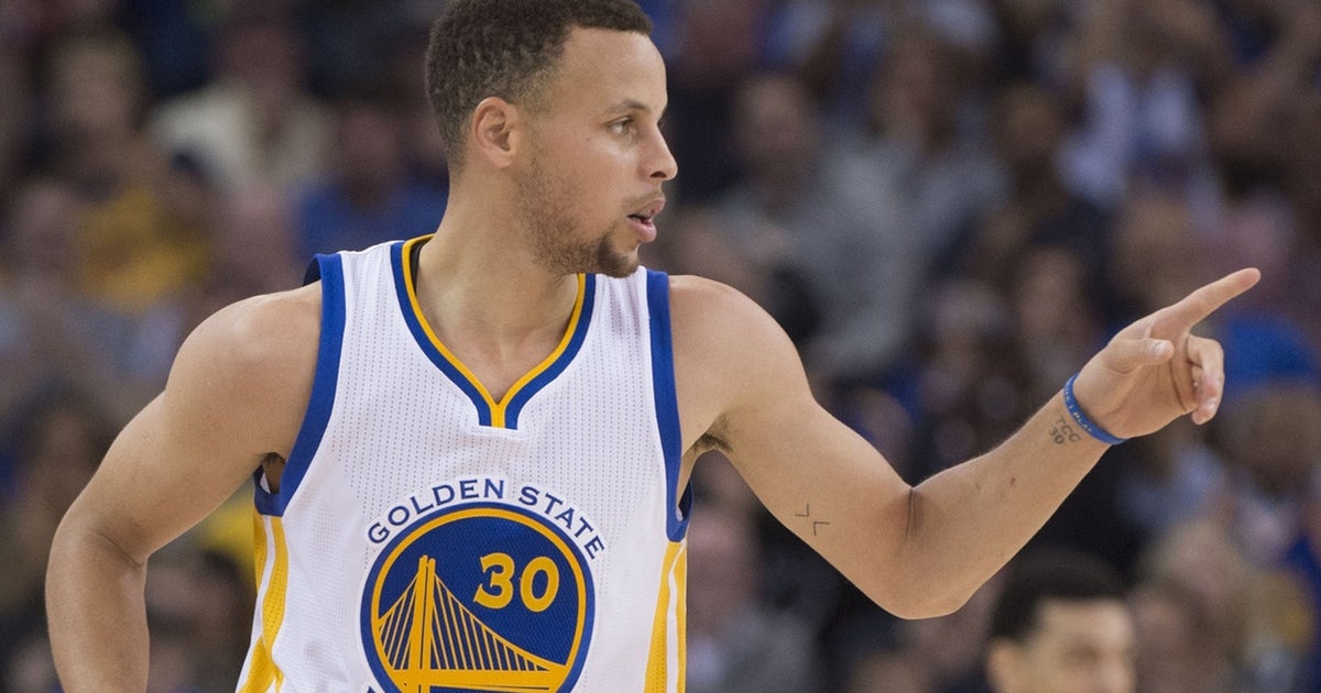 Steph and ayesha curry reveal their secret pregame ritual for Steph curry new tattoo