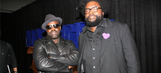 Black Thought from The Roots will rap-recap every NBA Finals game