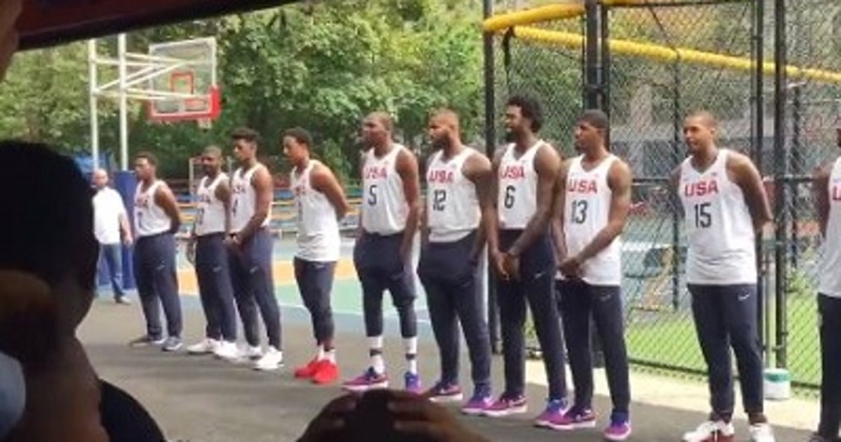 Here s even more evidence Kevin Durant has been lying about his height for  years  dd193030f