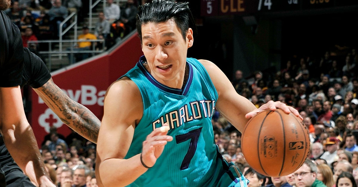 The next chapter of Linsanity will be written in Brooklyn