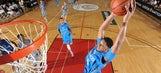 Eyes move towards 2015 NBA Draft