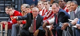 Four Corners: Bo Ryan's not about to gloat over perfect start