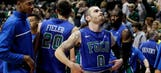 Forget the visual evidence: Rule negates amazing FGCU buzzer-beater