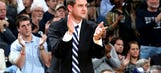 Forgrave: Turns out the Butler Way is Miller's way, too