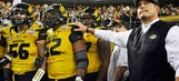 Michael Sam prompts ADs, coaches to review policy