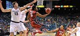 Bubble Watch: Stanford soars, but Big East tourney leaves some upset