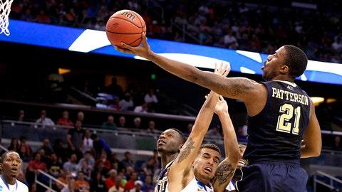 Pitt tries to extend its season