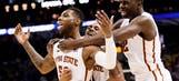 Iowa State ousts North Carolina, advances to Sweet 16