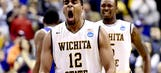 Don't be shocked if Wichita State 'plays angry' again