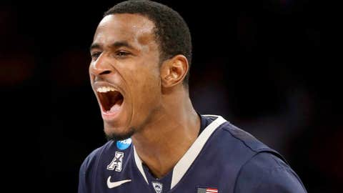 If DeAndre Daniels excels, UConn can win the whole thing