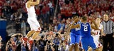 Despite disappointing ending, Badgers' memorable season was culture-changing