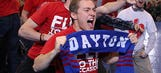 There's way more to Dayton basketball than you think