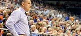 Donovan's extension at Florida raises salary to about $4M annually