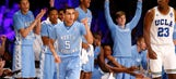 Marcus Paige, Malcolm Brogdon voted ACC Preseason co-Player of the Year