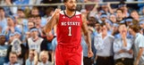 NC State juggles roster, coaching roles in bumpy offseason
