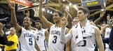 This isn't your father's Big East — but it's pretty dang good