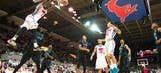 No. 22 SMU captures first league title in 22 years with win over Tulsa