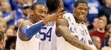 An oral history of the 2009-10 Kentucky basketball season