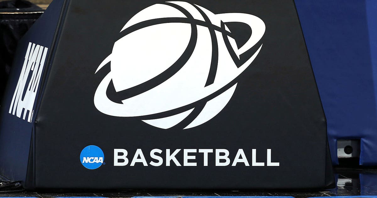 Every 2015 Ncaa Tournament Team Gets Its Own Awesome Emoji Fox Sports
