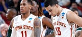 Big 12's tourney performance a disappointment
