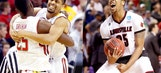 With exception of Dayton, upset-lovers were losers on Day 2 of tourney
