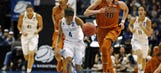 UConn women obliterate Texas by 51 points, advance to Elite Eight
