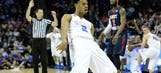 Duke free throw in final second crushes Las Vegas sportsbooks