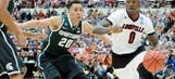 NBA Draft: Cavs have plenty of possibilities at No. 24