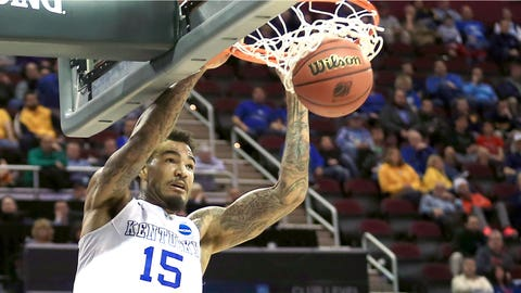 8. Willie Cauley-Stein, F, Kentucky
