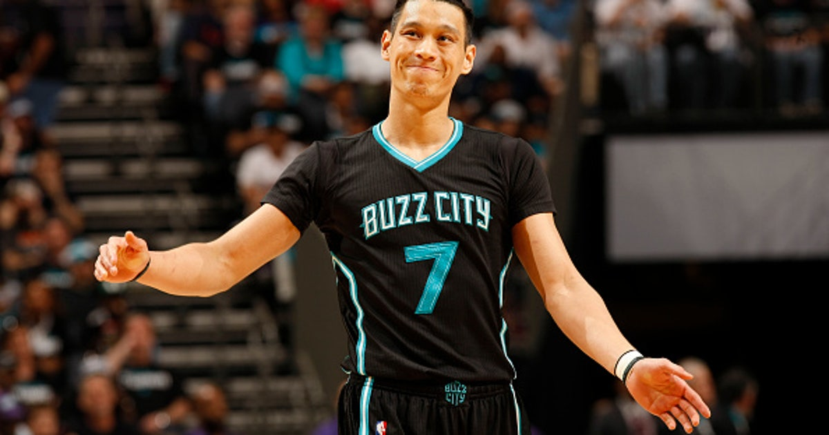 436be7ba9cb Jeremy Lin is quietly dominating the NBA playoffs