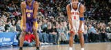 Kobe Bryant explains why he held a grudge against Penny Hardaway